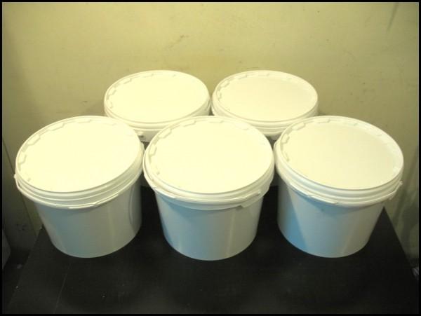 Пенообразователь БМК (белково-мыловый концентрат)
