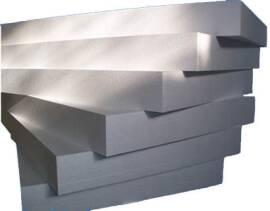 Пенопласт 15 марки толщиной от 20мм до 100 мм Длинна от 50 см до 3х метров