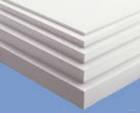Пенопласт —современный строительный материал, обеспечивающий высокую теплоизоляцию