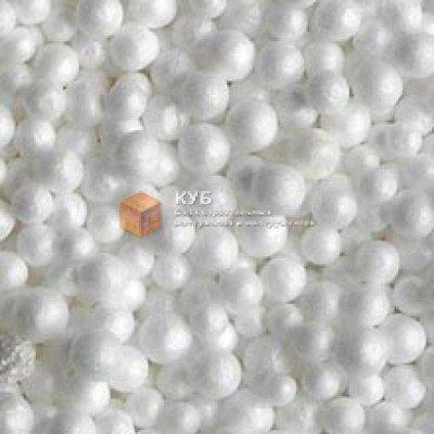 Пенопластовая крошка (0,1 м3)