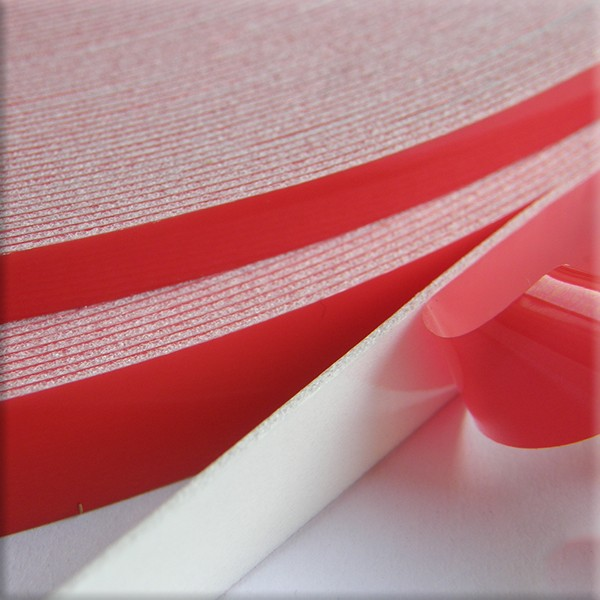 Пенополиэтиленовые клейкие ленты