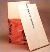 Пенополистирольные плиты Экоплит 20мм 1180*580 (0,013688м3)
