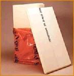 Пенополистирольные плиты Экоплит 30мм 1180*580 (0,020532м3)