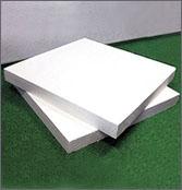 Пенополистирольные плиты ПСБ-С-35 2см /0,01м3 (0,5м2)