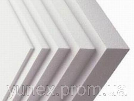 Penoroll ПСБ-С 35 (20 кг. /м3) Пенополистирол /плиты: толщина 20-100 мм. ; размер 100х50 см. /