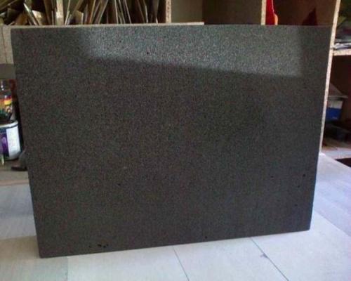 Пеностекло продажа, изготовление пеностекла, теплоизоляция