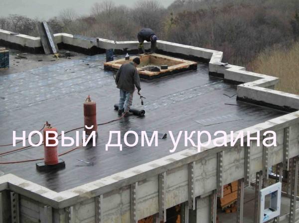 Пеностекло цена пеностекло Шостка пеностекло Киев пеностекло Украина пеностекло купить Киев піноскло foamglas