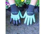 Фото  3 Перчатки с когтями Garden Gloves 2079773