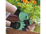 Фото  8 Перчатки с когтями Garden Gloves 2079778