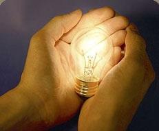 Передвижная электротехническая лаборатория проводит электроизмерения, диагностику оборудования, электросистем.