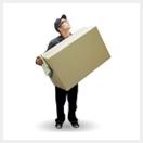 Переезды квартир, домов, офисов. Погрузка-разгрузка, (050)617-70-84