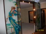 Фото 1 ЧП.МебельМежкомнатные раздвижные двери по вашим размерам. 335841