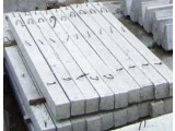 Перемычка промышленных зданий ИП 48-12