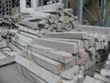 Перемычки железобетонные, плиты, блоки
