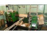 Фото 5 Ремонт силовых трансформаторов, марка ТМ; ТМГ; ТМЗ 25-1000 кВ.А 338893