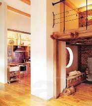 Перепланировка квартир домов. Если Ваша квартира