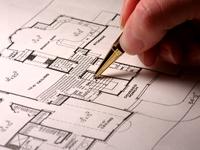 Перепланировка квартир, узаконивание строительства. Разрешительная документация на начало проектов и строительства.