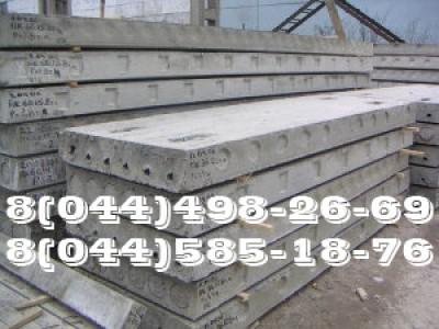Перетинки брускові 3ПБ 34-4 Ціни з доставкою м.Київ від 5т