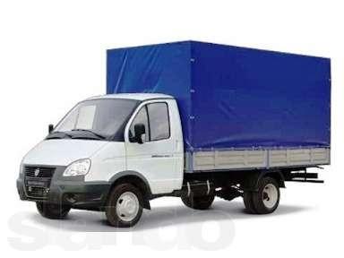 Перевозка мебели, квартир, пианино, услуги грузчиков 0677474151