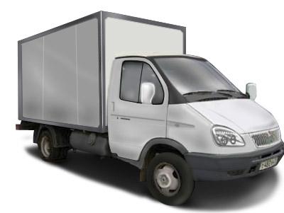 Перевозка мебели по Днепропетровску. Грузоперевозка грузов Днепропетровск