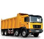перевозка сыпучих грузов от от 10т до 50т, перевозка негебаритных грузов тралом до 60т