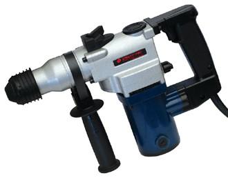 Перфоратор Craft-Tec HDA303 1300 Вт