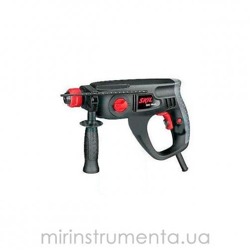 Перфоратор + набор ручного инструмента SKIL F0151740BE