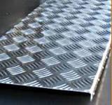 Перфорированые стальные листы , рифленные стальные листы , листы ПВЛ.