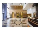 Фото  6 Перфорированная шпонированная панель из MDF Decor Acoustic 2246646