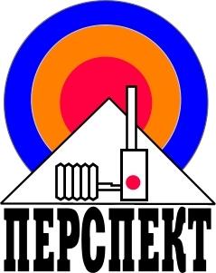 Перспект, ООО ПТП