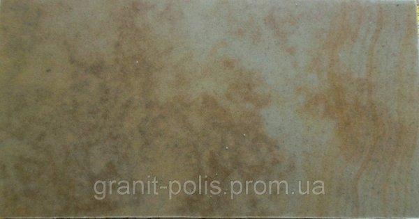 Фото  1 Песчаник полированный 1856324