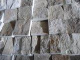 Фото  2 Песчаник полированный 2856324