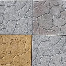 Тротуарная плитка Песчанник 30х30