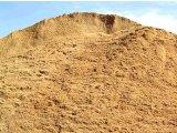 Фото  1 Песок среднезернистый 2027342