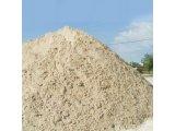 Фото  2 Песок речной напрямую с карьеров ★ от 35 тонн 2099695