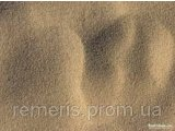 Фото  1 Песок карьерный напрямую с карьеров от 40 тонн 2003631
