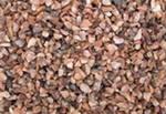 песок кварц. д/фильтров кварцит фильтрующий 0,8-3,0 мм