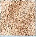 песок кварц. обогащ. м. к.1,4; 2,5 мм, влажность природн. 9,6%, сод-е пыл-х и глинист. ч-ц 1,60%, сод-е глины в комках 0,0%