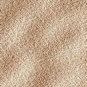 Песок овражный фасованный по 50 кг