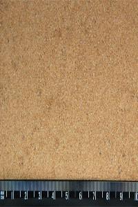 Песок речной 50 грн овражный 50 грн