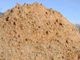 Песок речной (херсонский).