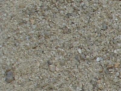 Песок речной и овражный по доступным ценам. Доставка по Киеву и области.