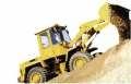 Песок речной, карьерный, чернозем с доставкой от 30т 38 067 402 42 80; 38 044 455 75 12