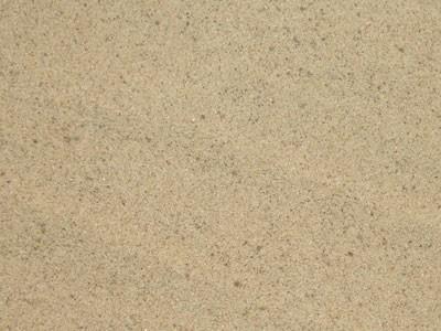песок речной, песок овражный по доступным ценам с доставкой на объект.