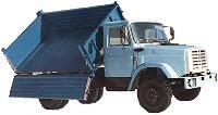 Песок, щебень, отсев, керамзит, бетон, а так же : грунт, навоз(перегной), тырса, вывоз мусора и другое. Доставка.
