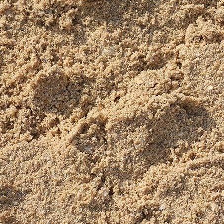 Песок Вознесенский мытый и сеянный в Одессе