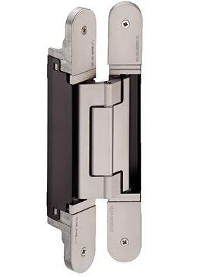 Петля дверная скрытая Simonswerk Tectus 640 (200 кг)