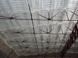 Фото  8 Теплоизоляционные работы по нанесению ППУ пенополиуретана 8387443