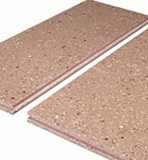 Phonotherm® 200 изоляционная строительная плита, конструкторский материал.