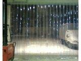 Фото 1 ПВХ завіси, ПВХ плівка (0630191219) 308514